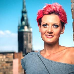 Sarah Schlittchen