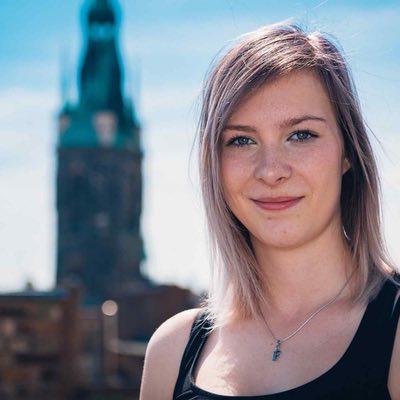 Vanessa Henze
